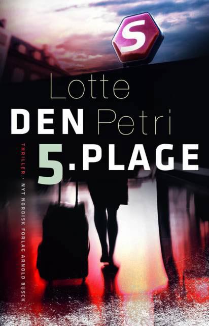 Lotte Petri: Den 5. plage